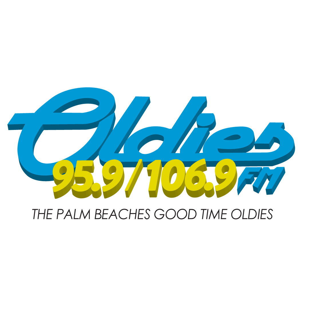 True Oldies Station Logo